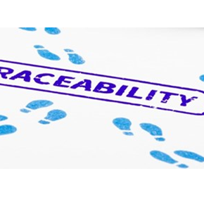 Four mistakes to avoid in food traceability systems