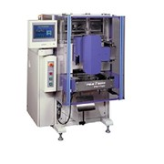 Wrapping Machines | Vertical Form Fill and Seal Machine Range