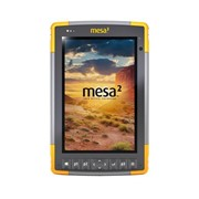 Rugged Tablet | Mesa 2