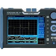 Fibre Optic Test Equipment Calibration Services