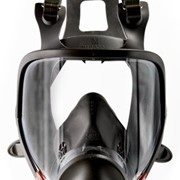 3M™ Full Face Reusable Respirator | 6900