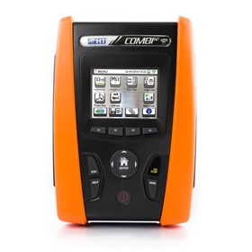 Advanced Multifunction RCD Tester - HT COMBI G2