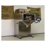 Linear Weighers | TY-XM1L8.0