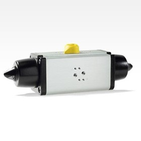 DYNACTAIR Actuators