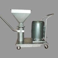 DPE 150 for Food Production