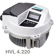 Hydrovar HVL4.150 Variable Speed Drives