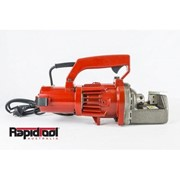 Electric Rebar Cutter 4-20mm | ERC20