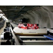 CRISBAG®  High Speed Transport & Baggage Handling Systems