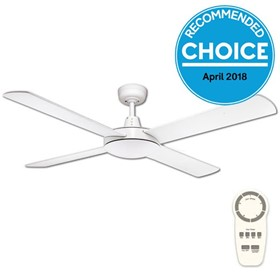 Urban 2 Ceiling Fan