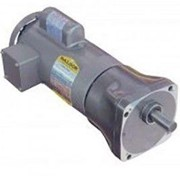 AC Gearmotors 1PH Parallel Shaft