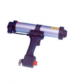 Air Guns | Cartridge Gun