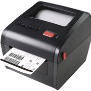 Desktop Printer | Honeywell PC42d