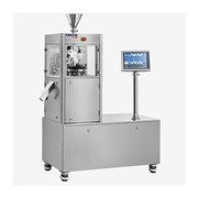 Tablet Pressing Machine | P130S