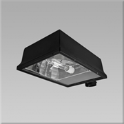 LED Floodlight | Domain M