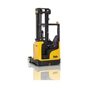 Reach Trucks | MR14-25