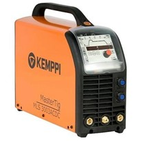 Kemppi MasterTig Tig Welder MLS 3003 AC/DC with ACS Panel