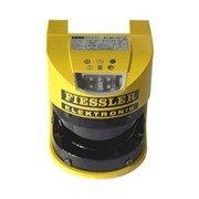 Fiessler Elektronik Safety Laser Scanners