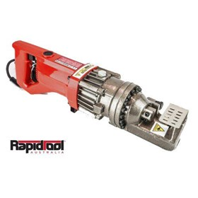 Electric Rebar Cutter 4-16mm | ERC16