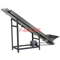 Food Grade Belt Conveyor - NMC150