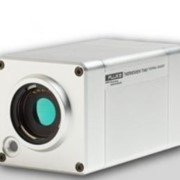 Thermal Imaging Process Control System TV40