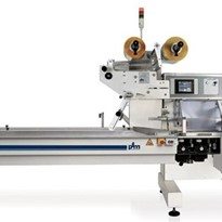 Packaging Machinery | Falcon