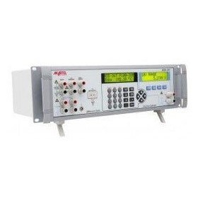 Precision Lab Multi-Function Calibrator | 3001