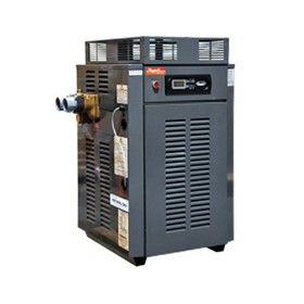 Electric & Gas Heater | Pool Heater PC0280