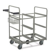 Order Picking Trolley | MultiPick