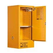 60 Litre Flammable Liquid Storage Cabinet