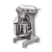 Mortar Mixer - CL13291