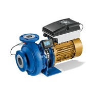 Close Coupled Pressure Pump | Etabloc