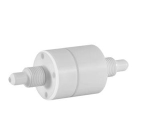 Check Valves CV Series