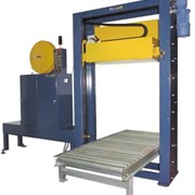 Automatic Pallet Strapping Machine | Reisopack 2200