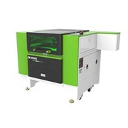 Laser Engraving Machine | CMA-K