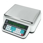 Digital Counting Scale | TSDC782 Series