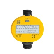 Axioma Water Meter Qalcosonic W1