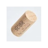 Jet Technologies launches world's first biodegradable wine cork