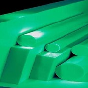 Engineering & Industrial Plastics Sustaglide®