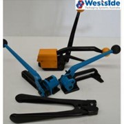 Standard Steel Strapping Tool