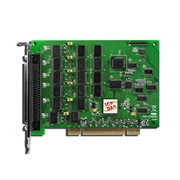 Digital IO Board | PIO-D48SU Universal PCI 48-Channel