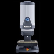 Hylec Controls' Wilson® VH3300 Automatic Vickers & Knoop Hardness Test