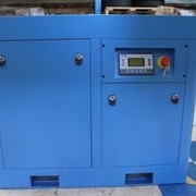 Conon Motor | Air Compressor | Rotary Screw Directly Driven | GLF22-8