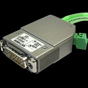 Ethernet Gateway S5-PCLink Series