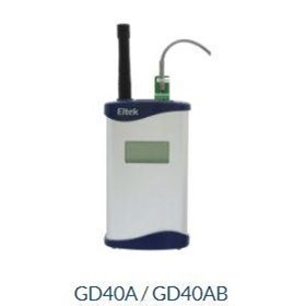 GD40A & GD40AB Electricity Usage Transmitter for Energy/Power Analyser