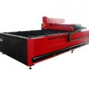 Axis YAG Laser Cutting Machine GJMSJG-130250 DT