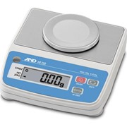 Compact Precision Scales | HT-120