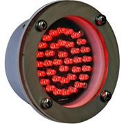 A Small Marker Light With the Same High Quality - Did You Know?