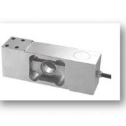 Hermetically Sealed Single Point Load Cell MLA27