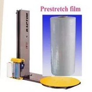 Pack King Stretch Wrap Packaging Films