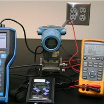Electrical Test Instrument Calibration